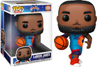 Ultimate Funko Pop LeBron James Figures Gallery and Checklist 27