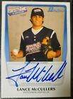 Comprehensive Guide to the Bowman AFLAC All-American Game Autographs 26