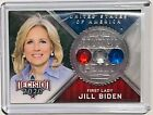 2020 Decision Direct Holiday Factory Set Political Trading Cards 32