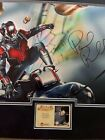 5 Affordable Entertainment Autographs Primed for Significant Jumps 27
