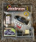 Modifiers Diecast 1999 Honda Civic SI Black 1 43 New Sealed Series X Concepts