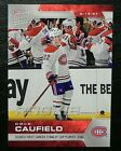 2020-21 Topps Now NHL Stickers Hockey Cards - Week 26 23