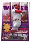 Best Rhys Hoskins Cards to Collect Now 25