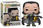 Ultimate Funko Pop One Piece Figures Gallery and Checklist 36