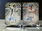 2014 Topps Five Star Football Cards 15