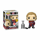 Funko Pop NHL Chase GUY LAFLEUR #71 Exclusive w Protector