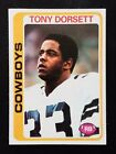 Top Dallas Cowboys Rookie Cards of All-Time 32