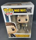 Ultimate Funko Pop Mad Max Fury Road Figures Gallery and Checklist 26