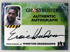 2016 Cryptozoic Ghostbusters Trading Cards - Product Review & Hit Gallery Added 23