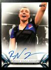 2018 Topps UFC Knockout MMA Cards 24