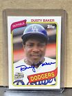 Throwback Attack! 2014 Topps Archives Fan Favorites Autographs Gallery 50