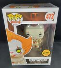 Ultimate Funko Pop It Movie Figures Gallery and Checklist 51