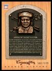 United States Postal Service Commemorates Negro League With New Stamp 8