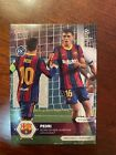 2021-22 Topps Now UEFA Champions League Soccer Cards 21