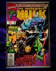 The Incredible Guide to Collecting The Hulk 66