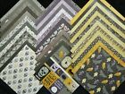 36 Lot 12X12 Scrapbook Paper Cardstock Witches Magic Halloween Owls Double Sided
