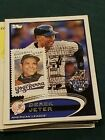 Derek Jeter Collectibles and Gift Guide 45