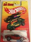 Hot wheels Hot Ones Porsche 917 Chase W Loose Windshield See Pics