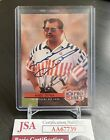 Mike Ditka Cards, Rookie Card and Autographed Memorabilia Guide 36