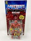 1984 Topps Masters of the Universe Trading Cards 13