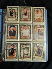2013 Panini Golden Age Baseball SP Variations Guide 47