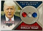 2020 Decision Direct Holiday Factory Set Political Trading Cards 31