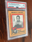 Top Floyd Mayweather Boxing Cards 25