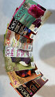 HUGE BUNDLE OF 7  SPIN OFF  MAGAZINES NEW FALL 2007 2010 See Listing