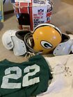 Ultimate Green Bay Packers Collector and Super Fan Gift Guide 58