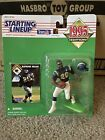 1995 Natrone Means San Diego Chargers NFL Starting Lineup