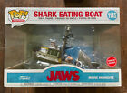 Ultimate Funko Pop Jaws Figures Gallery and Checklist 24