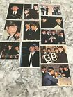 1964 Topps Beatles Diary Trading Cards 3