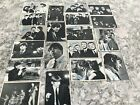 1964 Topps Beatles Black and White 2nd Series Trading Cards 21