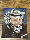 Jonathan Quick Rookie Cards and Autograph Memorabilia Guide 22