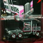 HOT WHEELS 2013 COLLECTOR EDITION THUNDER ROLLER