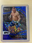 Chuck Liddell Cards, Rookie Cards and Autographed Memorabilia Guide 19