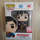 Ultimate Funko Pop Superman Figures Checklist and Gallery 70