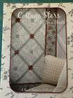Maywood Studio Memories Of Love Fabric Quilt Kit and Backing Fabric