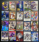 Randy Moss Rookie Cards and Autographed Memorabilia Guide 24