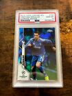 2020-21 Topps Chrome Sapphire Edition UEFA Champions League Soccer Cards 20