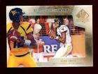 Top Cards of the Top 2013 NFL Draft Picks - Rounds 1 and 2 80