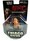 Round 5 MMA Ultimate Collector Figures Guide 40