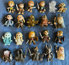 2018 Funko Lord of the Rings Mystery Minis 6