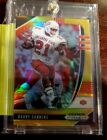 Top Barry Sanders Cards of All-Time 31
