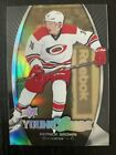 All the 2014-15 Upper Deck Hockey Young Guns in One Place 160