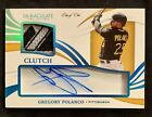 Gregory Polanco Rookie Cards and Prospect Cards Guide 7