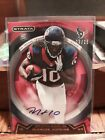 2013 Topps Strata Football Rookie Variations Guide 103