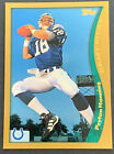 Peyton Manning's Big Move and How It Impacts the Hobby 10