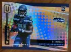 Top Seattle Seahawks Rookie Cards of All-Time 33