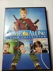 1992 Topps Home Alone 2: Lost in New York Trading Cards 4